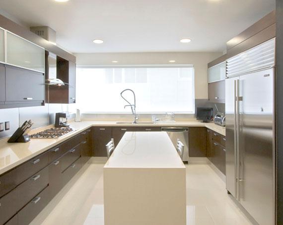 Renovart servicio de remodelacion de ba os y cocinas - Titan banos y cocinas ...
